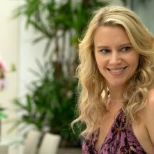 Crazy Night - Festa col morto: Kate McKinnon in una scena del film
