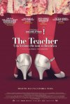 Locandina di The Teacher
