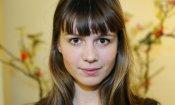 Westworld: Katja Herbers sarà Grace nella stagione 2