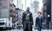 La Torre Nera: Glen Mazzara sarà lo showrunner della serie tv