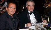 The Irishman: nel film di Scorsese anche Joe Pesci