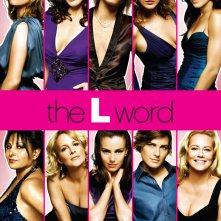Locandina di The L Word