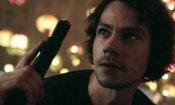 American Assassin: un nuovo trailer del thriller con Dylan O'Brien