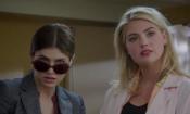 The Layover: Alexandra Daddario e Kate Upton nel primo trailer