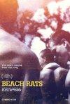 Locandina di Beach Rats