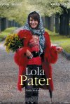 Locandina di Lola Pater