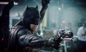 """The Batman, Matt Reeves annuncia: """"E' una nuova storia. Ricominceremo dall'inizio""""!"""