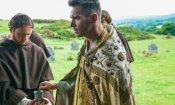 Vikings: nuove location e Jonathan Rhys Meyers nelle prime foto della stagione 5