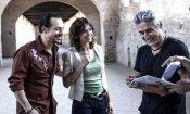 Made in Italy: oggi alle 18 diretta Facebook dal set del nuovo film di Luciano Ligabue