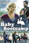 Locandina di Baby Bootcamp