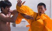 Birth of the Dragon: il nuovo trailer del film su Bruce Lee
