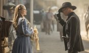 Emmy 2017, il nostro commento alle nomination: Westworld, Stranger Things e Feud dominano