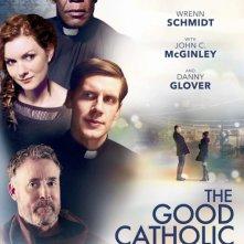 Locandina di The Good Catholic