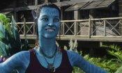 """Avatar, Sigourney Weaver: """"C'è un buon motivo per realizzare 4 sequel"""""""
