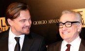 Killers of the Flower Moon: Scorsese e DiCaprio sul set nei primi mesi del 2018?