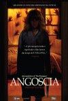Locandina di Angoscia