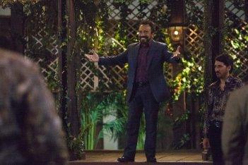 Narcos: un'immagine della terza stagione