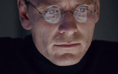 Steve Jobs: 5 elementi che ne hanno fatto un instant classic tormentato ma indimenticabile
