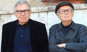 Roma 2017: Una questione privata di Paolo e Vittorio Taviani in anteprima