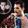 Bohemian Rhapsody: Rami Malek sarà Freddie Mercury nel film sui Queen