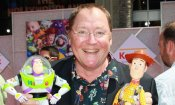 Toy Story 4: John Lasseter rinuncia alla regia del film