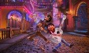 Coco: il film Disney-Pixar stabilisce un record di incassi in Messico