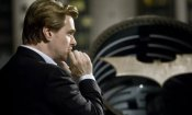 "Christopher Nolan: ""Ho amato Wonder Woman, ma con i supereroi ho chiuso"""