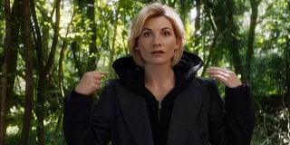 images/2017/07/16/doctor-who-nonbreaking.jpg