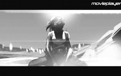 Monolith: Video intervista a Mauro Uzzeo e Ivan Silvestrini