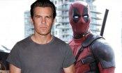 """Deadpool 2, Josh Brolin: """"Sarà molto più divertente del primo capitolo"""""""