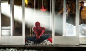 Box Office Italia: Spider-Man: Homecoming conserva la prima posizione
