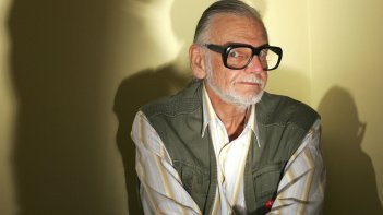images/2017/07/17/george-a-romero.jpg