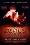 Locandina di The Devil's Candy