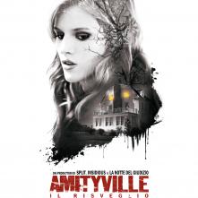 Locandina di Amityville - Il risveglio