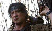 Rambo: Sylvester Stallone smentisce ogni coinvolgimento con il remake indiano