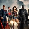 Warner Bros. aggiunge due misteriosi comic movies DC alle sue release