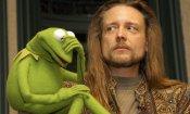 """La Disney licenzia la """"voce"""" di Kermit dopo 27 anni per """"condotta inaccettabile"""""""