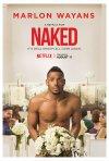 Locandina di Naked