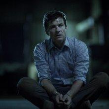 Ozark: Jason Bateman nel ruolo di Marty Byrde