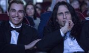 The Disaster Artist: James Franco è Tommy Wiseau nel primo trailer