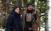 Wind River: Elizabeth Olsen, Jeremy Renner e Jon Bernthal nel nuovo trailer