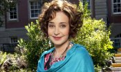 Young Sheldon: Annie Potts nello spinoff di The Big Bang Theory