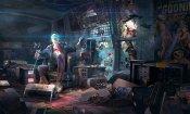 Ready Player One: il teaser del nuovo film di Steven Spielberg presentato al Comic-Con!