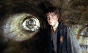 Harry Potter: due nuovi libri in arrivo tra incantesimi e magia