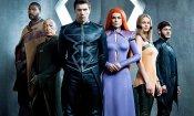 Inhumans: il nuovo trailer dal Comic-Con di San Diego!