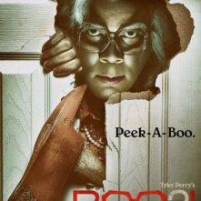 Locandina di Boo 2! A Madea Halloween