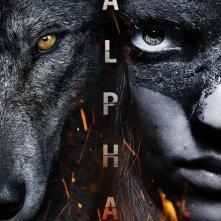Locandina di Alpha