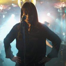 Nico, 1988: un'immagine di Trine Dyrholm