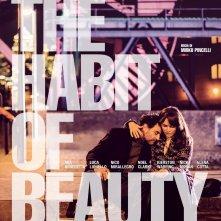 Locandina di The Habit of Beauty