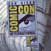 Speciale San Diego Comic-Con 2017: tutti gli eventi!